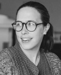 Erin Brandenburg